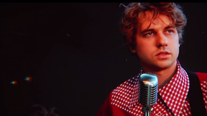Kevin Morby, 'All Of My Life'