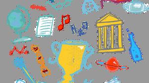 The NPR Ed Mailbag: Alternative Teacher Certification