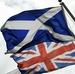 Like It Or Not, Scotland's Drama May Hit Your Wallet