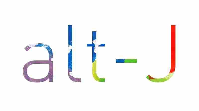 alt-J.