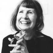 Amy Clampitt published her first full-length poetry collection, The Kingfisher, in 1983.