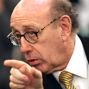 Kenneth Feinberg, who is administrating a crash victims fund, testified before a Senate Commerce subcommittee hearing in July which was examining accountability and corporate culture following GM Recalls.