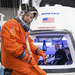 Boeing And SpaceX Win $6.8 Billion In NASA Contracts