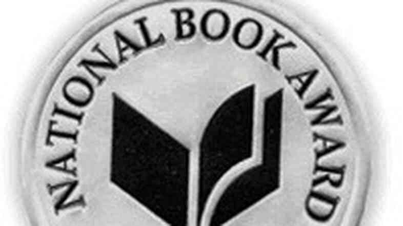 The poetry shortlist for the National Book Awards will be announced Oct. 15.
