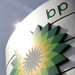 BP Lawyers Use Old-School Trick; Judge Not Amused