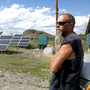 When The Power's Out, Solar Panels May Not Keep The Lights On