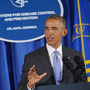 Will Obama's Plan Bring The Ebola Outbreak Under Control?