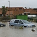 Odile Leaves Wreckage In Mexico And Threatens Flooding In U.S.