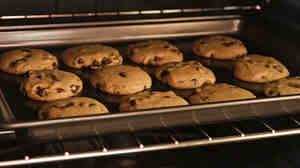 Chocolate chip cookies can be the gateway to a better understanding of the scientific method.
