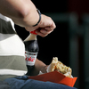 http://www.npr.org/blogs/thesalt/2015/04/24/402031457/pepsico-swaps-diet-drinks-aspartame-for-other-artificial-sweeteners