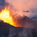 Massive Volcanic Eruption Is Making Iceland Grow
