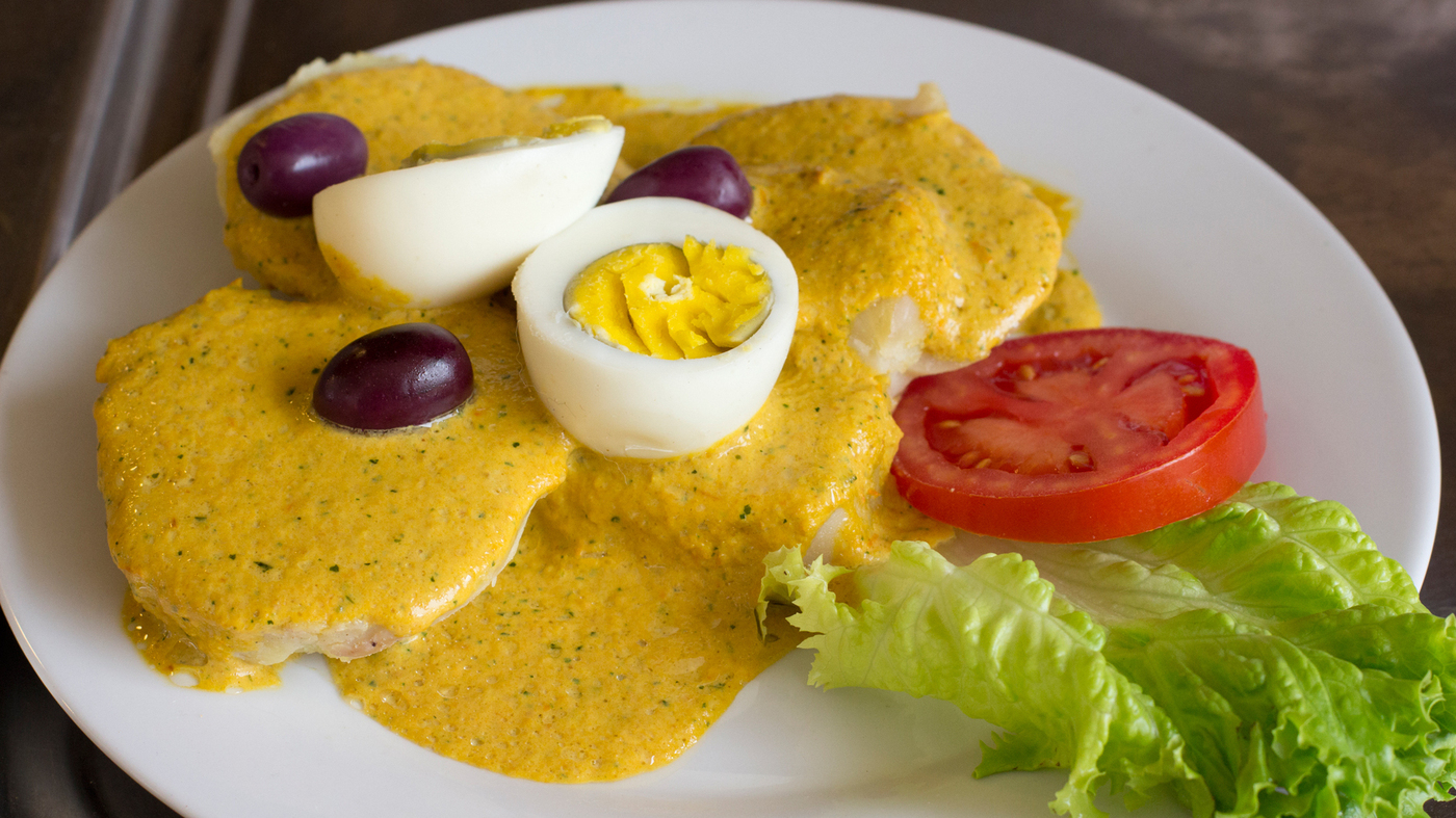peruvian food comida peruana buy foods groceries - HD1200×800