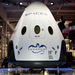 SpaceX, The Boeing Company