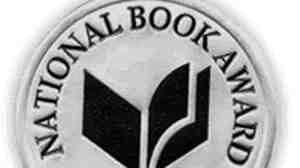 The fiction shortlist for the National Book Awards will be announced Oct. 15.