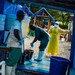 A Frightening Curve: How Fast Is The Ebola Outbreak Growing?