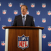 NFL Commissioner: 'We Will Get Our House In Order'