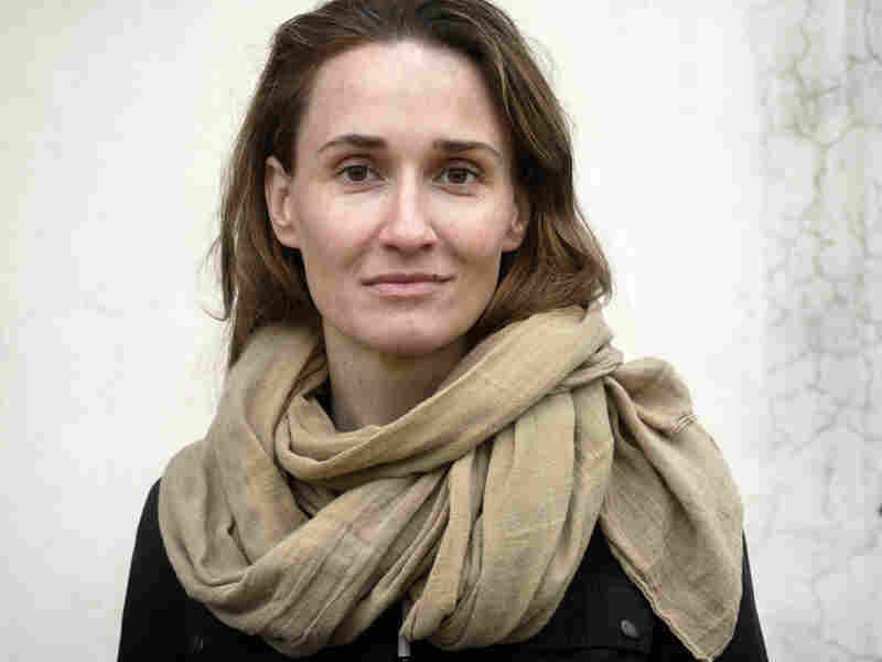 In 2010, Jenny Nordberg was awarded the Robert F. Kennedy Award for Excellence in Journalism for a television documentary on Afghan women.