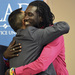 Ugandan LGBT Activist Recommended For Asylum In U.S.