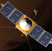 NASA: MAVEN Spacecraft Safely Circling Mars
