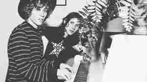 First Listen: Foxygen, '...And Star Power'