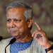 Nobelist Muhammad Yunus: Be A Go-Getter, Not A Job Getter