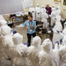 Dire Predictions On Ebola's Spread From Top Health Organizations