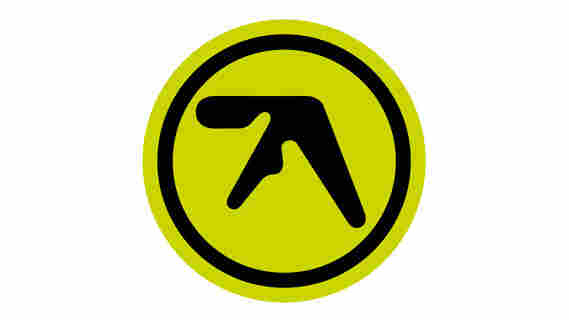 Richard D. James, known as Aphex Twin since his distinctive three-armed logo began showing up in record bins two decades ago, released Syro this week after a prolonged break from recording.