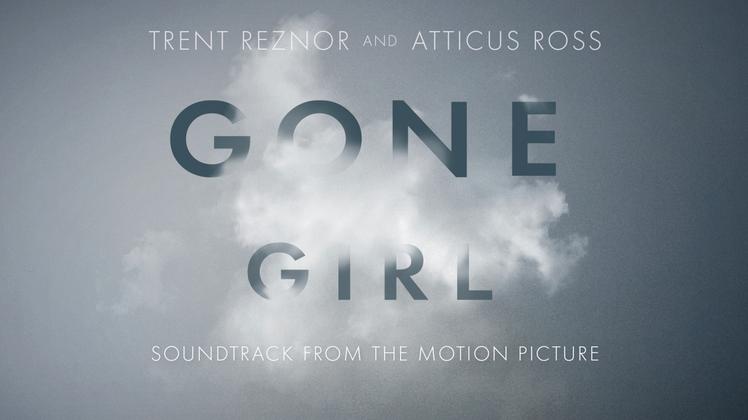 Trent Reznor, Atticus Ross Share Four Songs From Their New 'Gone Girl' Score