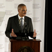 Crime Falls As U.S. Locks Up Fewer People, Attorney General Holder Says
