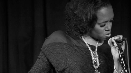 The new tribute album Dionne Dionne is a collaboration between singer Dionne Farris (known for her work with Arrested Development) and guitarist Charlie Hunter.