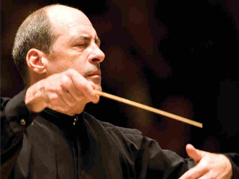 ASO conductor Robert Spano co-wrote a letter arguing for the preservation of the orchestra's legacy.