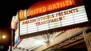 Amazon's Original Content Primes The Pump For Bigger Sales