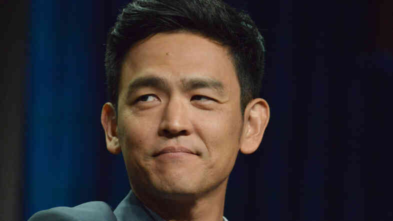 """Over his 17-year career, John Cho, an Asian-American actor, has managed to not be cast primarily as """"an Asian-American actor."""""""