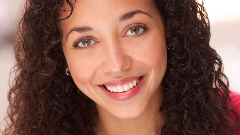 Actress Alanna Saunders was recently cast as Tiger Lily in NBC's Peter Pan LIVE!