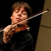 Three Quick Lessons From The Violin Wunderkind Who Became A Master