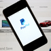 EBay Spins Off PayPal Into Fast-Changing World Of Mobile Payments