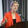 Sen. Warren: We Need Regulators Who 'Work For The American People'