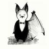 Is That A Lark I Hear? A Nightingale? Surprise! It's A Bat
