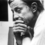 Ben Bradlee, Who Led 'Washington Post' To New Heights, Dies At 93