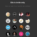 'Ello' Aims For A Return To Ad-Free Social Networking