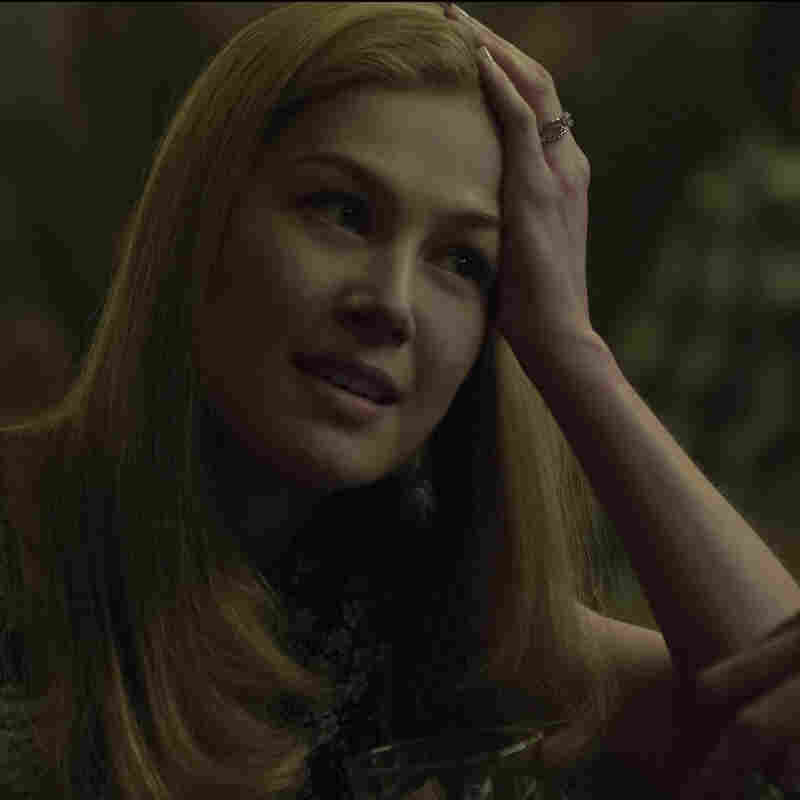 'Gone Girl,' Take Two: The Very, Very Spoiled Edition
