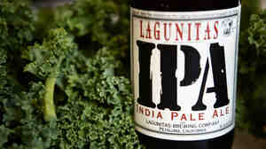 The roots of your hankering for hoppy beers and cruciferous vegetables may be genetic.
