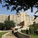 First U.S. Case Of Ebola Confirmed In Dallas