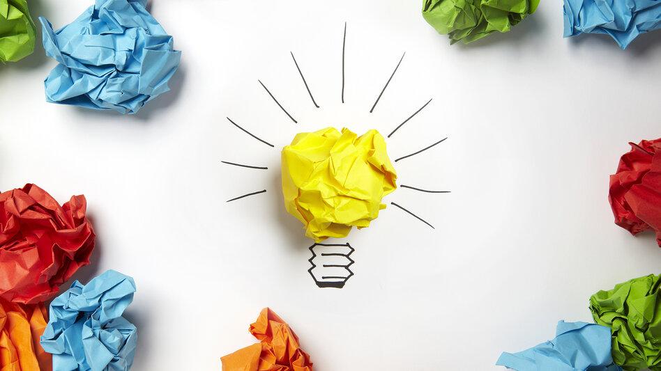 trh creativity artwork option 04 wide 28a15d5d695bc709e4a13c6e6e258b8fe33a6e40 s6 c85 How Do People Get New Ideas?