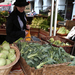 California Cracks Down On Farmers' Market Cheaters