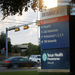 On The Alert For Ebola, Texas Hospital Still Missed First Case
