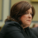 Amid Scandal, Secret Service Director Julia Pierson Resigns