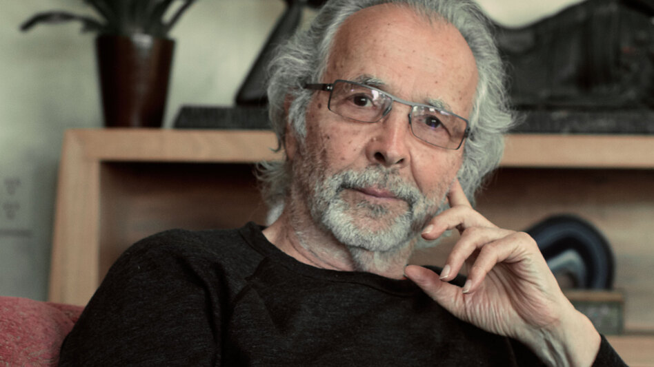 Herb Alpert. (Courtesy of the artist)