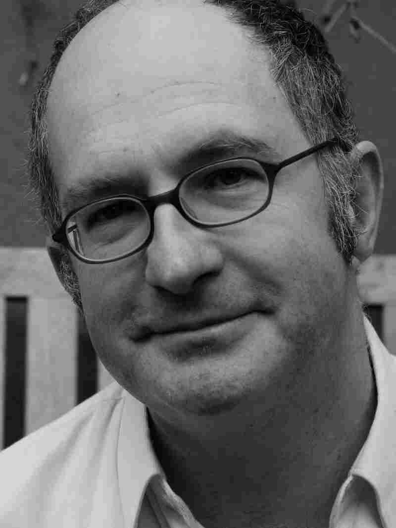 John Lanchester has previously written works of both fiction and nonfiction, including Capital and I.O.U.