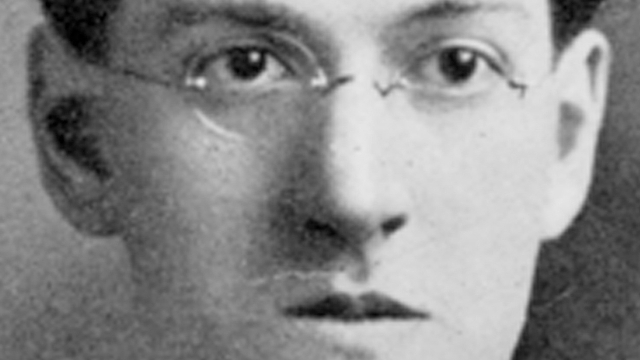 Was Lovecraft famous when he was alive?